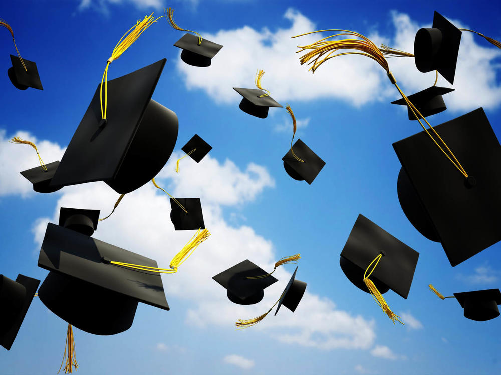 graduations-caps-in-air.jpg