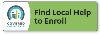 Picture for Finding Local Help to Enroll