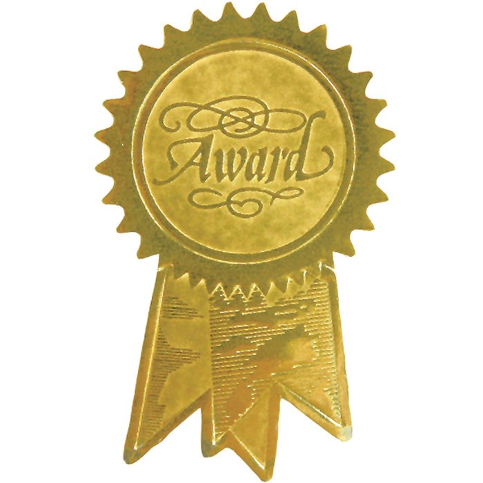 Award Ribbon.jpg