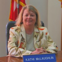 Picture of Kathi McLaughlin, Member