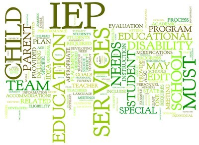 IEP_Word_Cloud.png